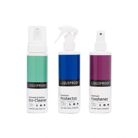 Liquiproof Complete Care Kit 250ml
