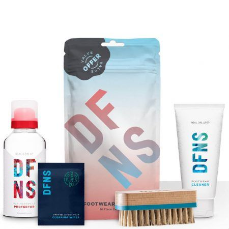 DFNS pack